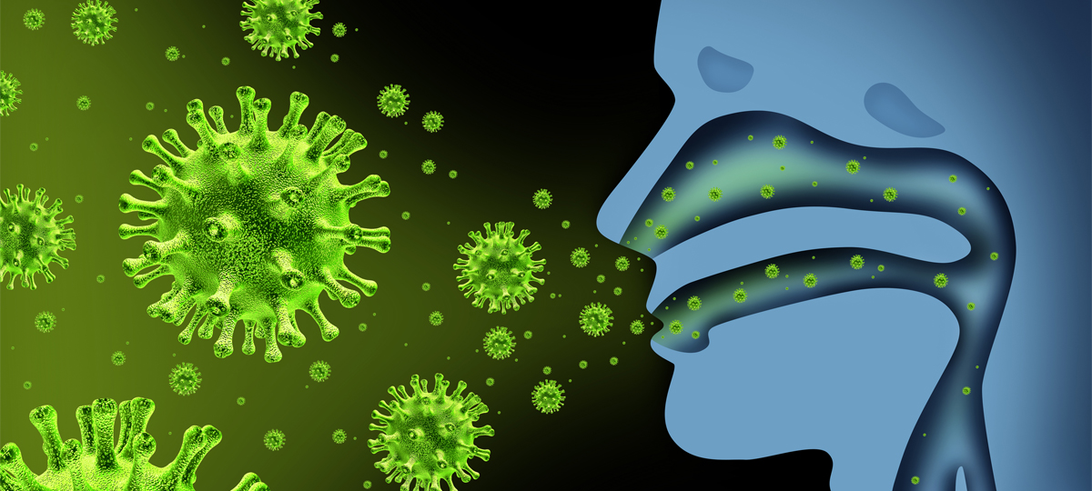 The Pursuit of a Universal Flu Fighter