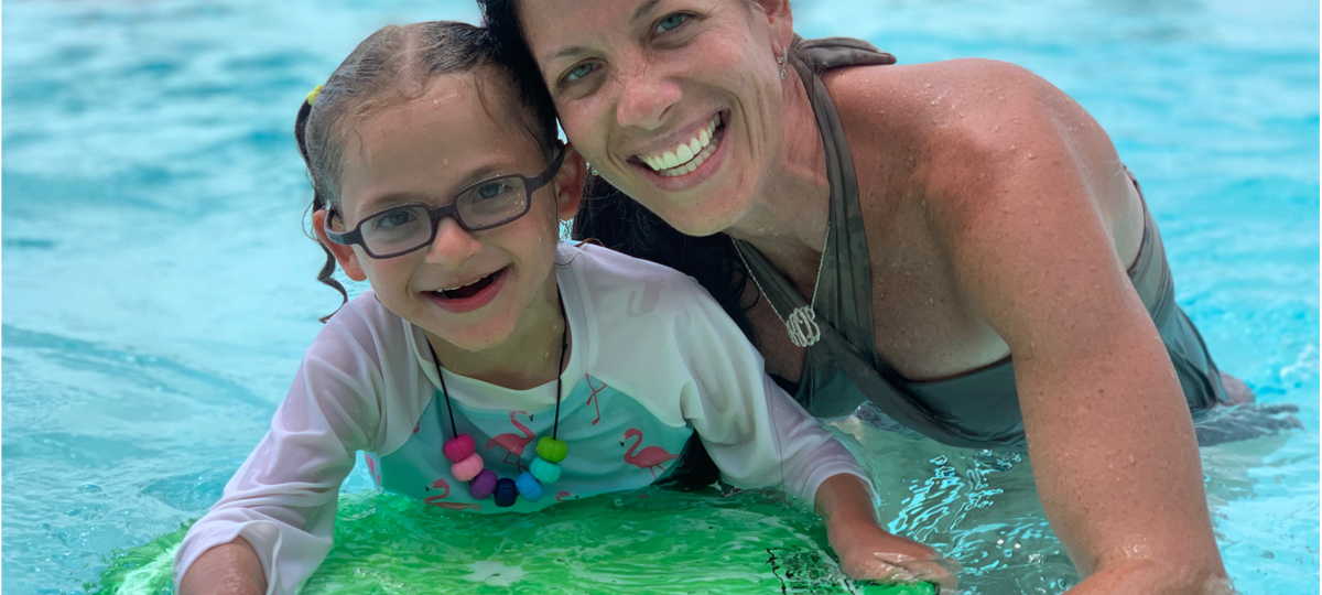 A Big Year for Angelman Syndrome