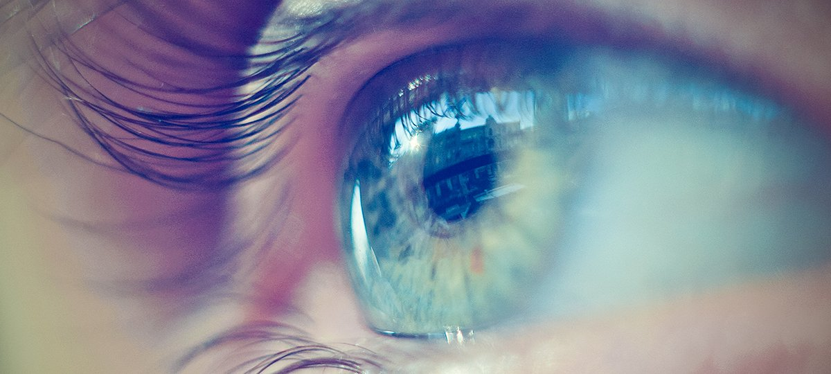 Gene Therapy for Blindness, EMA's Bold Move (Abstract Science: Oct. 17-21)