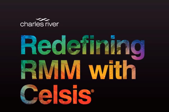 redefining RMM with celsis brochure cover