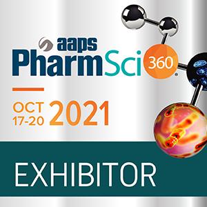 AAPS 2021 PharmSci 360
