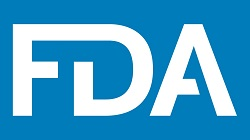 The 2020 FDA guidance document entitled In Vitro Drug Interaction Studies — Cytochrome P450 Enzyme- and Transporter-Mediated Drug Interactions Guidance for Industry is the final guidance as of January 2020 intended to help drug developers plan and evaluate studies to determine the drug-drug interaction (DDI) potential of an investigational drug product.