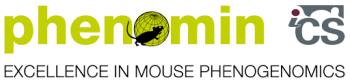 phenomin-ics logo