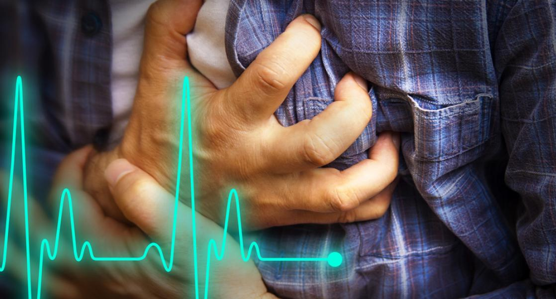 Daily Pill Cuts Heart Attacks (Abstract Science Aug. 19-23)