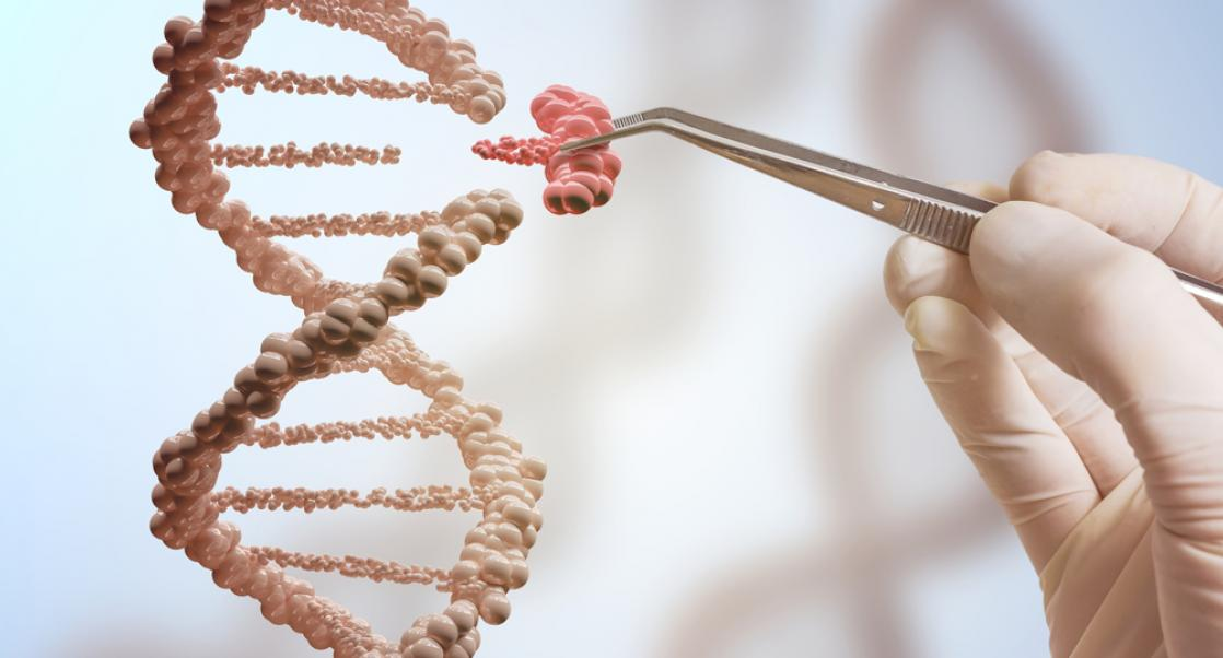 The Science of Controlling CRISPR