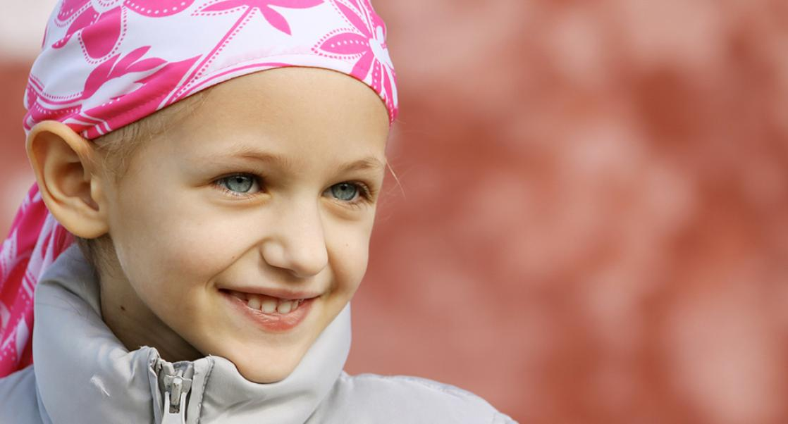 Treatment Advances for Leukemia Increase Survival Rates