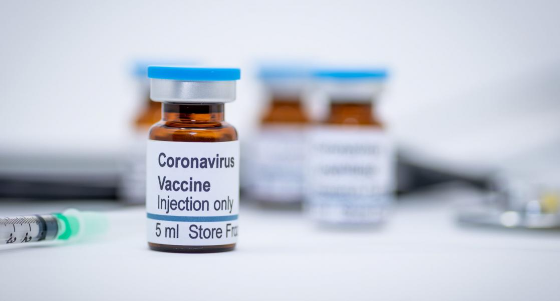 Clinical trials for SARS-CoV2 vaccine (Abstract Science, March 15 - 21)