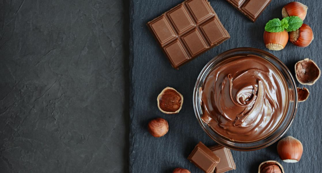 Fighting Malaria, Saving Chocolate (Abstract Science: Sept. 25 – 29)