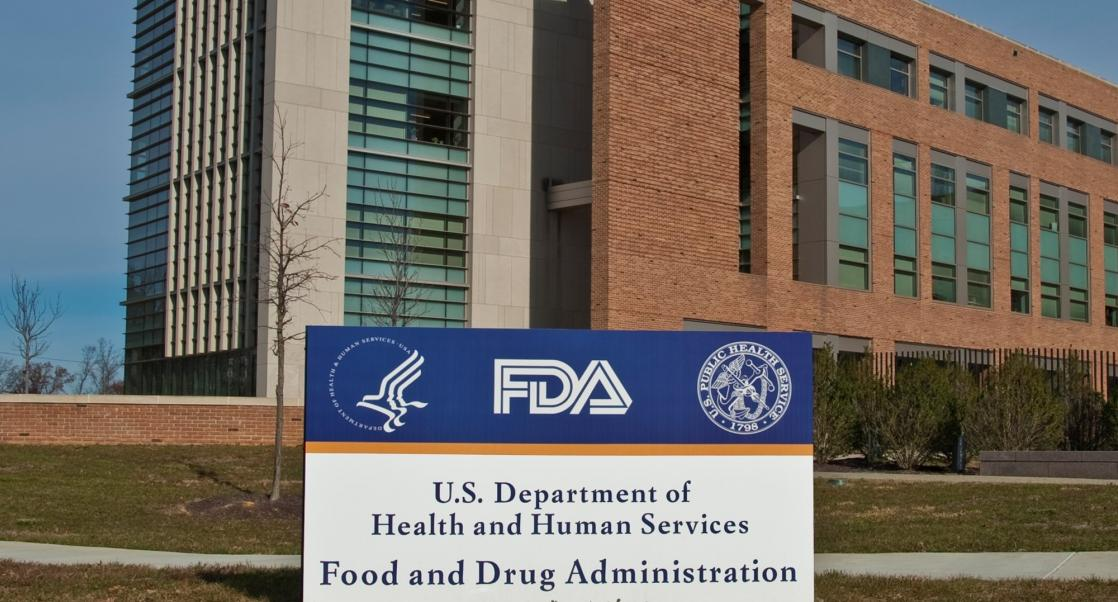FDA Program to Speed Up Coronavirus Research