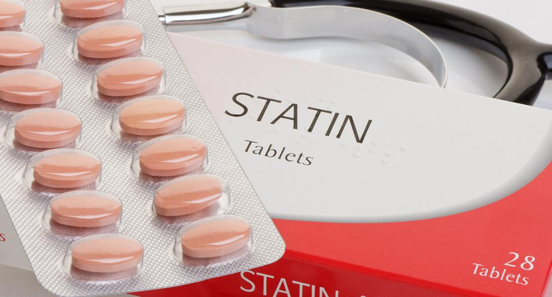 Do Statins Cause Memory Loss?