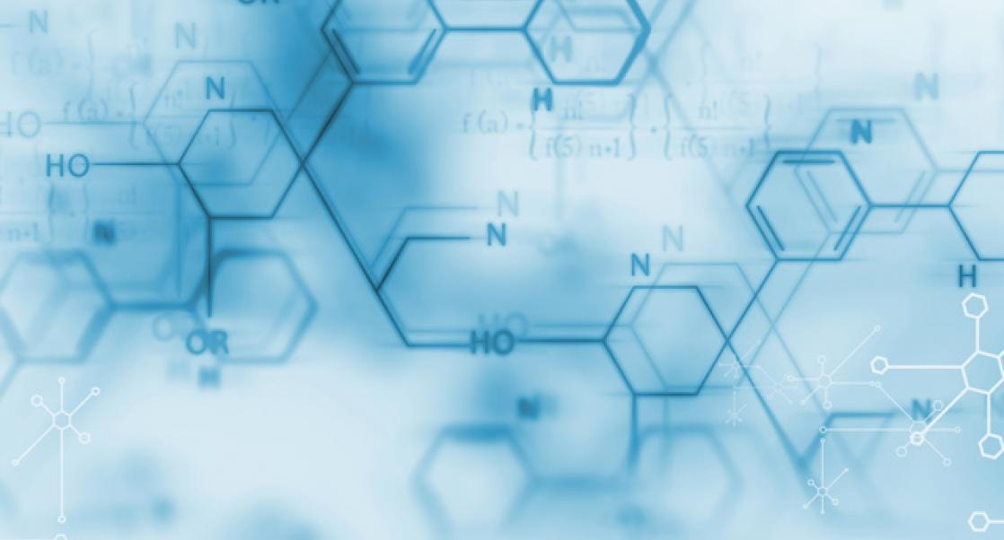 Phenotypic Screening Transforms Small Molecule Discovery
