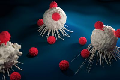 CAR T-Cells and the Dawn of Living Drugs