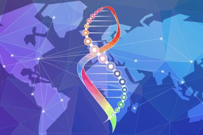Perfecting CRISPR, Rare Disease Day (Abstract Science: Feb. 26 – March 2)